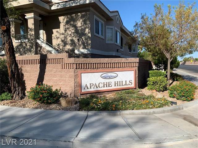 Las Vegas, NV 89148 :: Jack Greenberg Group