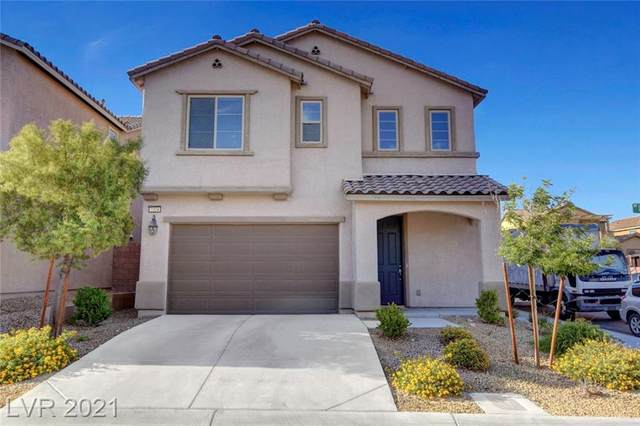 7324 Lavender Rose Avenue, Las Vegas, NV 89117 (MLS #2302633) :: The Shear Team