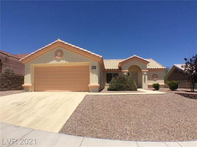10328 Georgetown Place, Las Vegas, NV 89134 (MLS #2302697) :: Hebert Group | Realty One Group