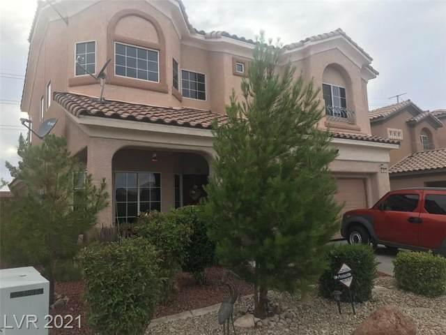 Las Vegas, NV 89141 :: Jack Greenberg Group