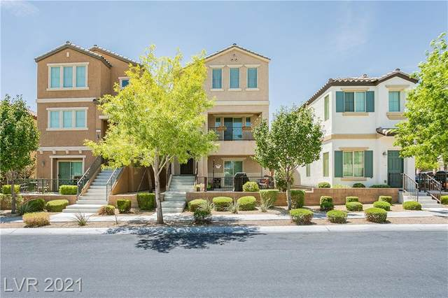 8944 Red Tapestry Court, Las Vegas, NV 89149 (MLS #2304505) :: ERA Brokers Consolidated / Sherman Group