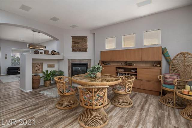 1333 Barberry Court, Henderson, NV 89002 (MLS #2305522) :: Hebert Group | Realty One Group
