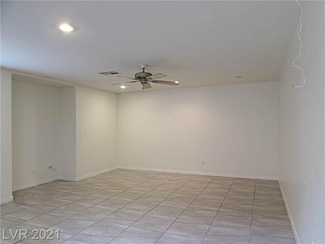7248 Dicentra Road, Las Vegas, NV 89113 (MLS #2305643) :: The Perna Group