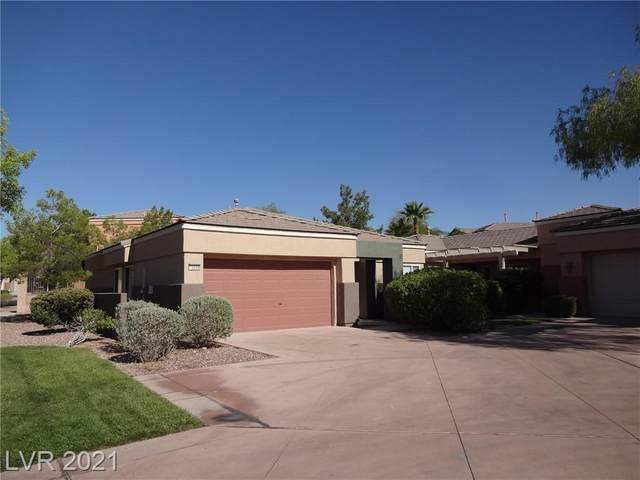10556 India Hawthorn Avenue, Las Vegas, NV 89144 (MLS #2305934) :: ERA Brokers Consolidated / Sherman Group