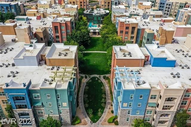 Las Vegas, NV 89123 :: DT Real Estate