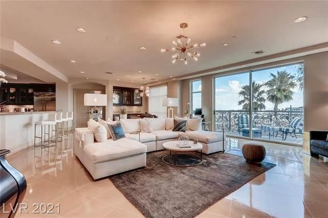 9101 Alta Drive #15, Las Vegas, NV 89145 (MLS #2311519) :: Custom Fit Real Estate Group