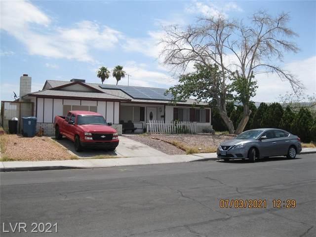 409 Oil Lantern Lane, Las Vegas, NV 89145 (MLS #2313728) :: Custom Fit Real Estate Group