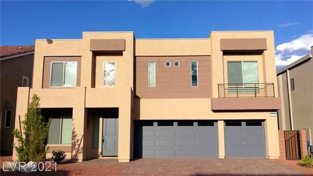 9880 Wild Coyote Court, Las Vegas, NV 89141 (MLS #2315583) :: Lindstrom Radcliffe Group