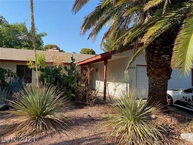Las Vegas, NV 89120 :: Galindo Group Real Estate