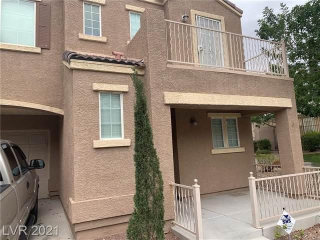 6239 Bedding Plane Court, Las Vegas, NV 89139 (MLS #2317754) :: Custom Fit Real Estate Group