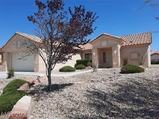Las Vegas, NV 89134 :: Galindo Group Real Estate