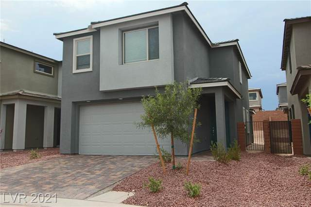 4163 Ancient Well Court, Las Vegas, NV 89135 (MLS #2318999) :: Lindstrom Radcliffe Group