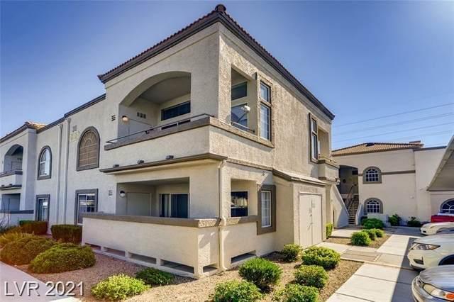 Las Vegas, NV 89128 :: Custom Fit Real Estate Group