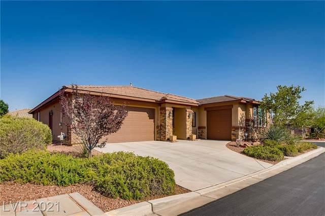 6818 Willowcroft Street, Las Vegas, NV 89149 (MLS #2321138) :: Custom Fit Real Estate Group