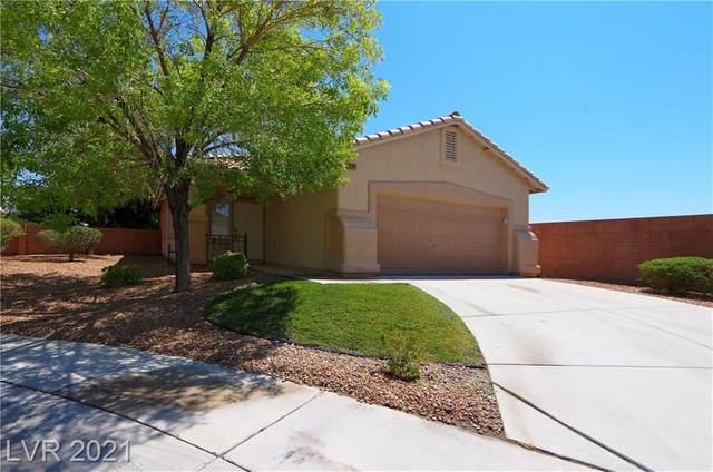 Las Vegas, NV 89144 :: Signature Real Estate Group