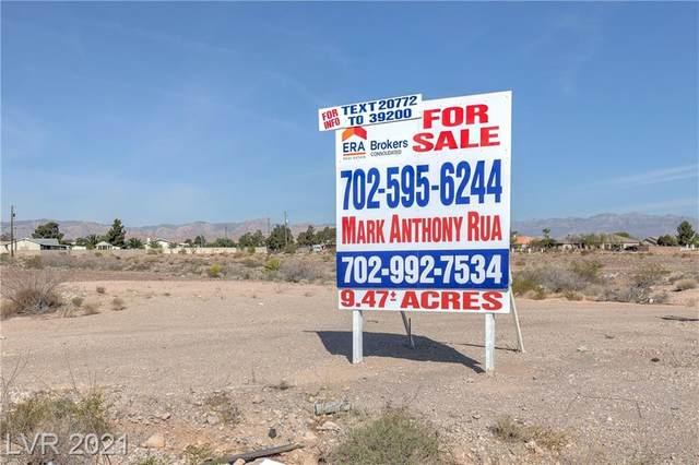 Pebble Boulevard, Las Vegas, NV 89113 (MLS #2327117) :: Hebert Group   eXp Realty