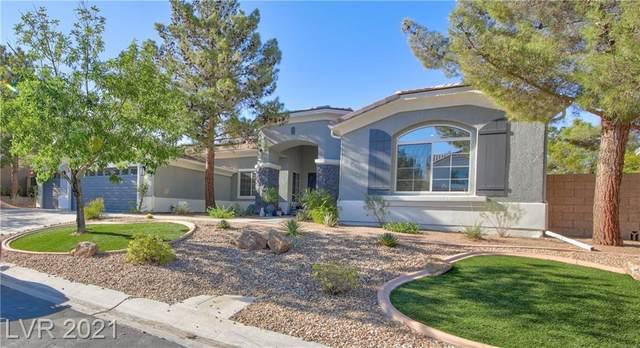8038 Dark Hollow Place, Las Vegas, NV 89117 (MLS #2328276) :: The Perna Group