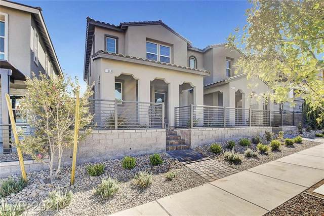 11648 Bearpaw Meadow Avenue, Las Vegas, NV 89138 (MLS #2328732) :: Coldwell Banker Premier Realty