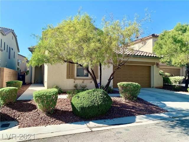5671 Almocita Court, Las Vegas, NV 89141 (MLS #2330713) :: Jeffrey Sabel