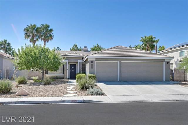8843 Haviland Road, Las Vegas, NV 89123 (MLS #2334238) :: ERA Brokers Consolidated / Sherman Group