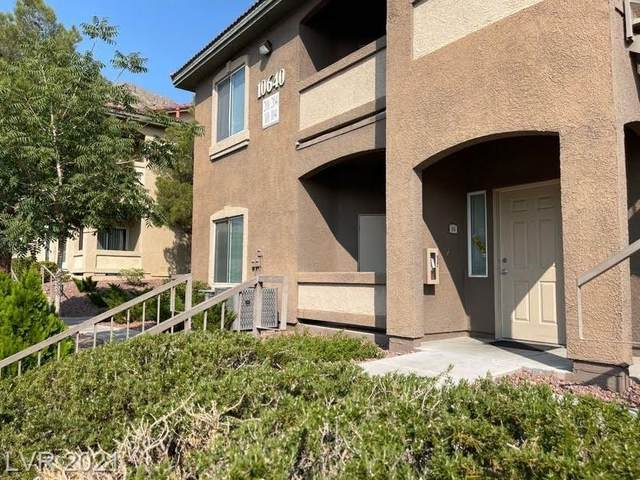 Las Vegas, NV 89129 :: Custom Fit Real Estate Group