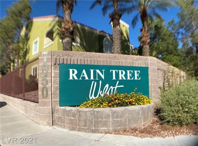 7950 W Flamingo Road #2139, Las Vegas, NV 89147 (MLS #2339945) :: Coldwell Banker Premier Realty