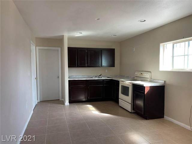 838 Blankenship Avenue, Las Vegas, NV 89106 (MLS #2340150) :: ERA Brokers Consolidated / Sherman Group