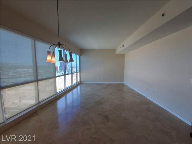 4575 Dean Martin Drive #2308, Las Vegas, NV 89103 (MLS #2341529) :: Jeffrey Sabel