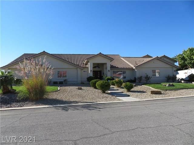 4515 N Fort Apache Road, Las Vegas, NV 89129 (MLS #2342114) :: Alexander-Branson Team | Realty One Group