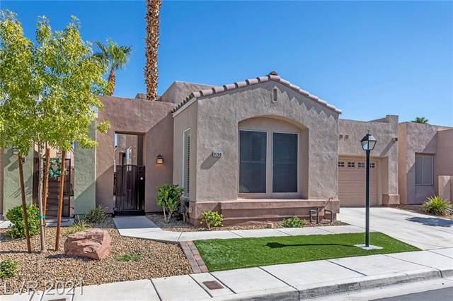 9260 Aqueduct Street, Las Vegas, NV 89123 (MLS #2342483) :: Coldwell Banker Premier Realty