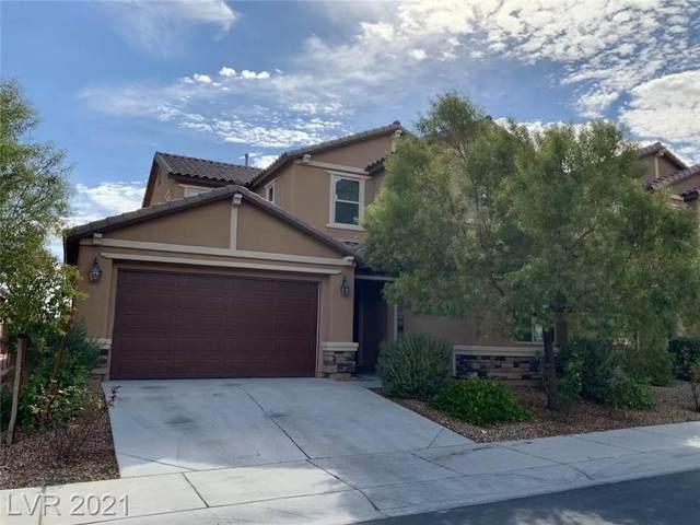 Las Vegas, NV 89117 :: Lindstrom Radcliffe Group