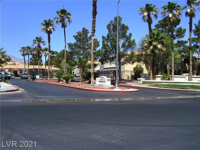 Las Vegas, NV 89128 :: Hebert Group   eXp Realty