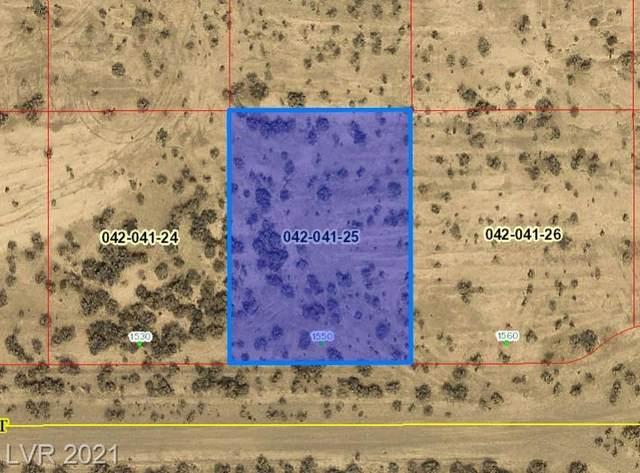 Pahrump, NV 89048 :: The Perna Group