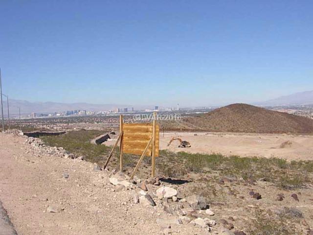 Palisade, Henderson, NV 89012 (MLS #1623340) :: The Snyder Group at Keller Williams Realty Las Vegas