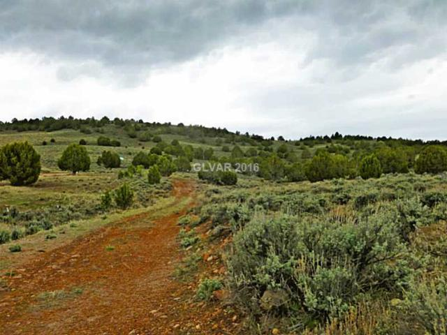 Hwy 120, Other, UT 84725 (MLS #1623661) :: Trish Nash Team