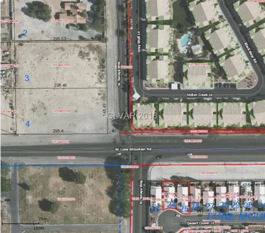 Tenaya, Las Vegas, NV 89149 (MLS #1889914) :: Vestuto Realty Group