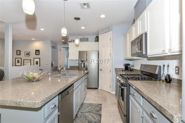 10025 Sand Key, Las Vegas, NV 89178 (MLS #1931814) :: Realty ONE Group