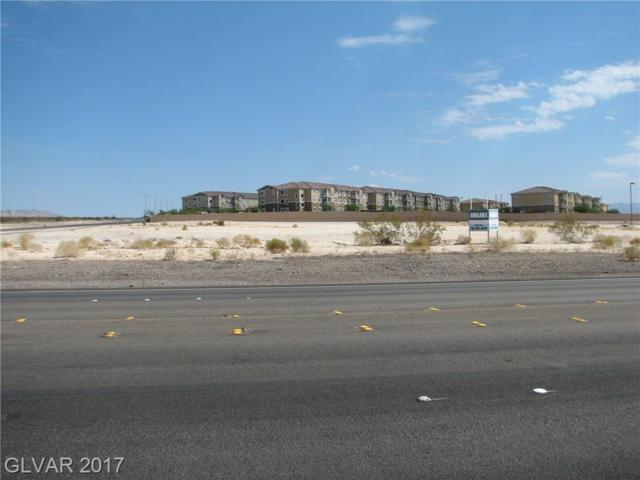 Woodbury, Laughlin, NV 89029 (MLS #1933596) :: The Lindstrom Group