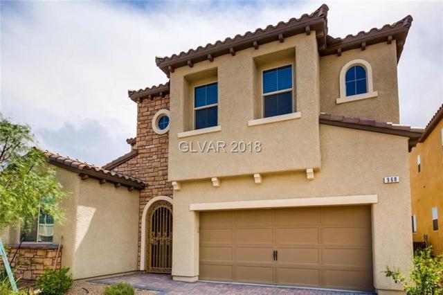 Las Vegas, NV 89148 :: Vestuto Realty Group