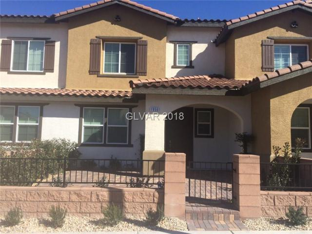 Las Vegas, NV 89044 :: Realty ONE Group