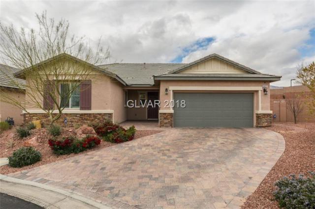 Las Vegas, NV 89149 :: Signature Real Estate Group