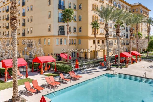 2455 Serene #209, Las Vegas, NV 89123 (MLS #1975729) :: Sennes Squier Realty Group