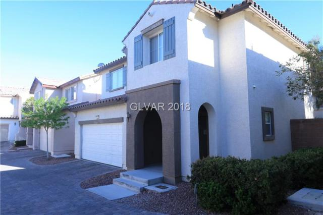 1227 Sunny Acres, North Las Vegas, NV 89081 (MLS #1978114) :: Realty ONE Group