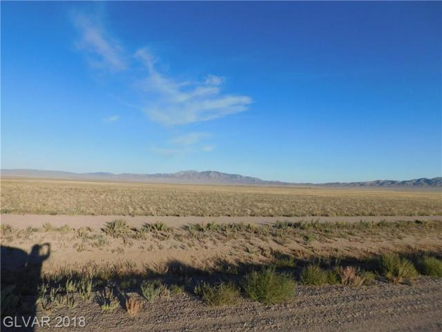 Winchester Road Block 2 Lot 1, Other, NV 89001 (MLS #1982459) :: Performance Realty