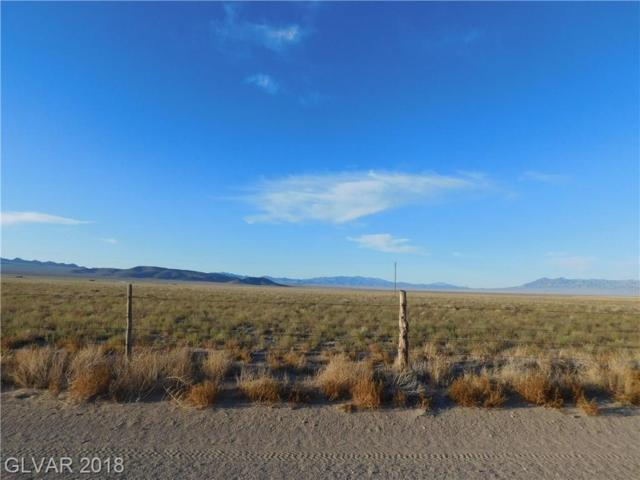 Winchester Rd Block 2 Lot 9, Other, NV 89001 (MLS #1982466) :: Performance Realty