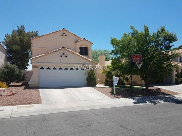 3036 Ocean View, Las Vegas, NV 89117 (MLS #1986258) :: ERA Brokers Consolidated / Sherman Group
