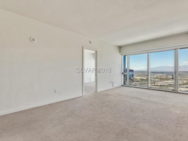 4471 Dean Martin #3408, Las Vegas, NV 89103 (MLS #1992606) :: The Snyder Group at Keller Williams Realty Las Vegas