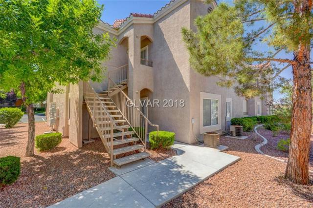 9470 Peace #222, Las Vegas, NV 89147 (MLS #1993852) :: The Snyder Group at Keller Williams Realty Las Vegas