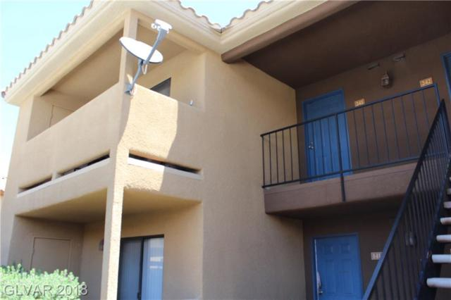 3135 Mojave #241, Las Vegas, NV 89121 (MLS #2006096) :: The Snyder Group at Keller Williams Marketplace One