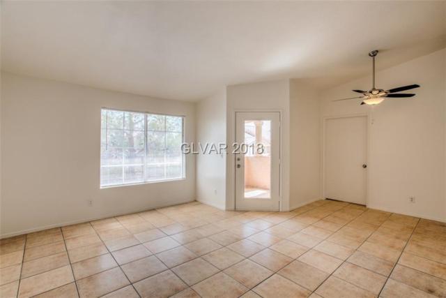 1830 Pecos #257, Las Vegas, NV 89115 (MLS #2006701) :: Sennes Squier Realty Group